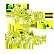 ロゴ緑垂直2