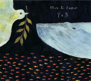 Olive-Y&B-N1WT