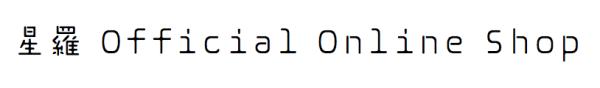 スクリーンショット 2015-09-07 11.54.08