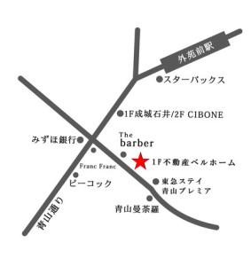 ここから地図image