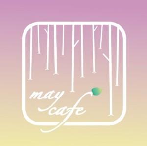 メイカフェ