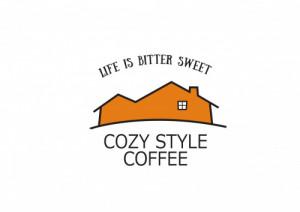 Cozy style coffee写真3